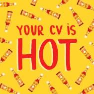 hot_cv