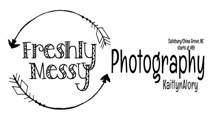 freshly-messy-photography-banner