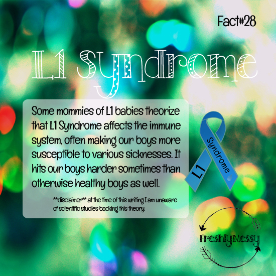 L1 Syndrome Awareness (28)