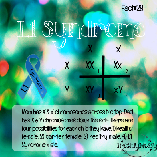 L1 Syndrome Awareness (29)