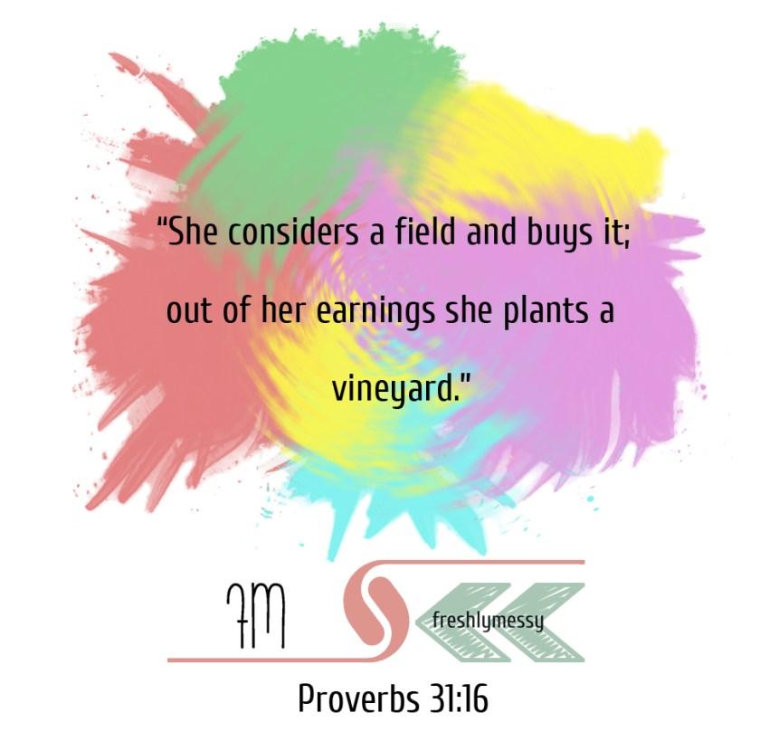 proverbs31.16