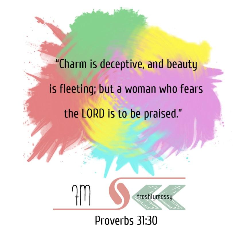 proverbs31.30