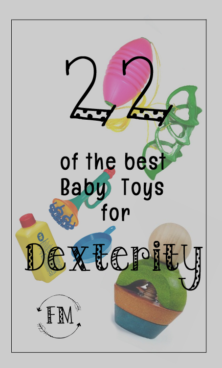 22-of-the-best-baby-toys-for-dexterity