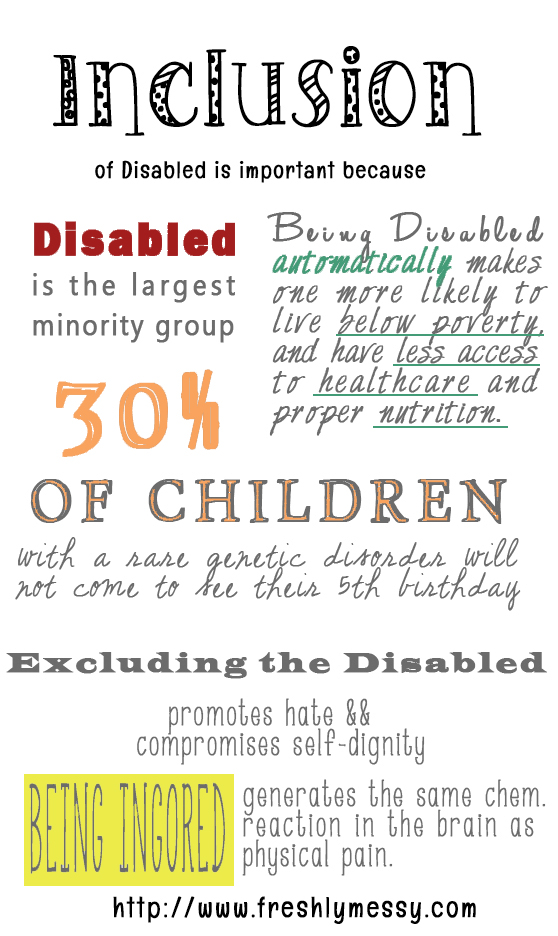 inclusion-of-special-needs-1