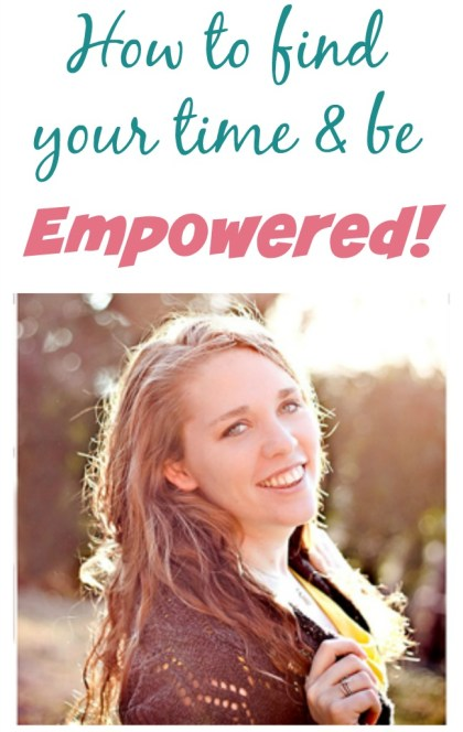find-time-and-be-empowered-guest-post-2