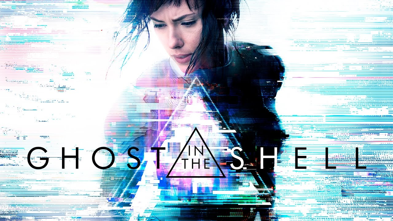 The 5 Reasons Ghost in the Shell Bombed At The Box Office