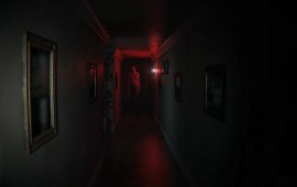 Level Design Hall of Fame: P.T.