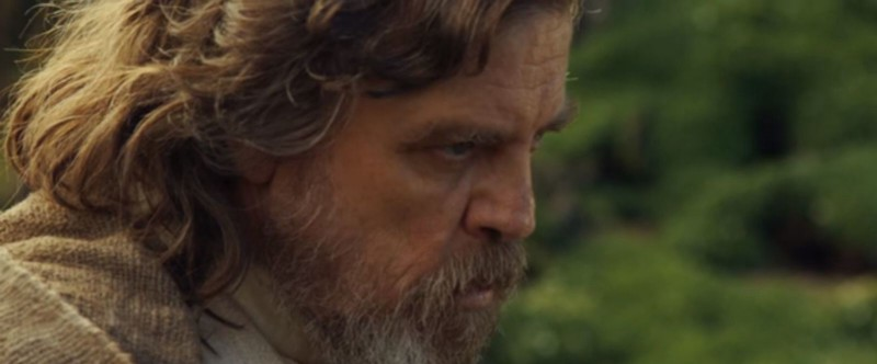 Star Wars: Episode VIII Gets A Simple Title & A Simple Poster