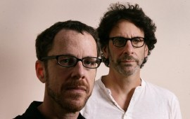 The Coen Brothers Are Going To Television