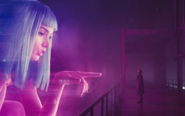 6 Ways That Blade Runner 2049 Improves Upon The Original