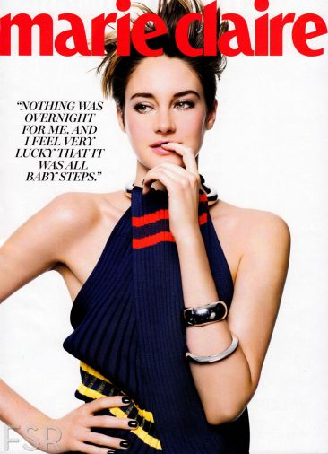 shailene-woodley-marie-claire-magazine-april-2014-issue_1
