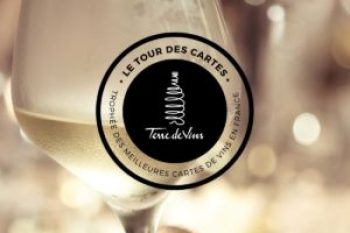 Visuel-TDC-300x200 Le Tour des Cartes événement national des vins de France