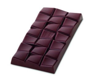 paquesTablette-noir-Rougereau-300x267 Spécial Pâques de la Maison FAUCHON