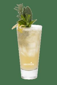 MONIN_Cocktail_La-Frenchie_HD-200x300 MONIN : 4 cocktails sans alcool pour chiller tout l'été