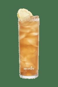 MONIN_cocktail_The-Glace-Petillant-Citron-Gingembre_HD-200x300 MONIN : 4 cocktails sans alcool pour chiller tout l'été