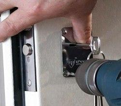 locksmith-near-me
