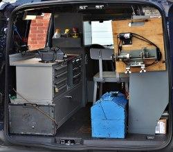 mobile-locksmith1