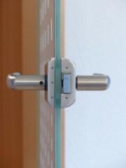 Professional locksmith in Woodhaven, New York