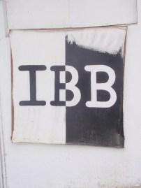 The Instituto Buena Bista