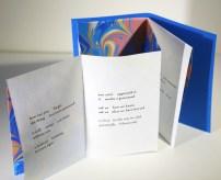 Work by Poinciana Paper Press