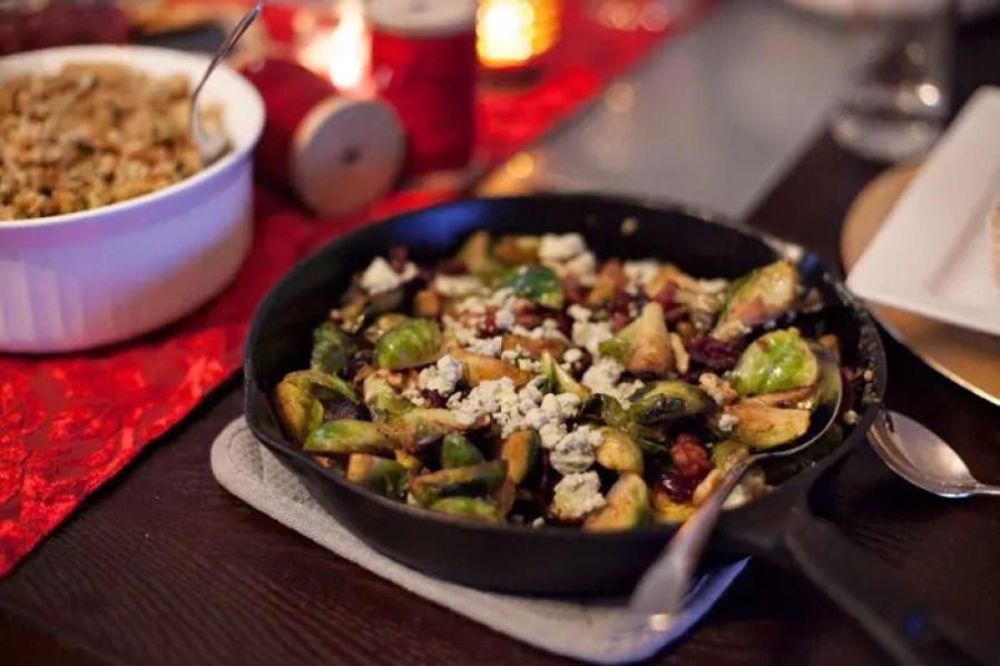 brussels-sprouts-fmb