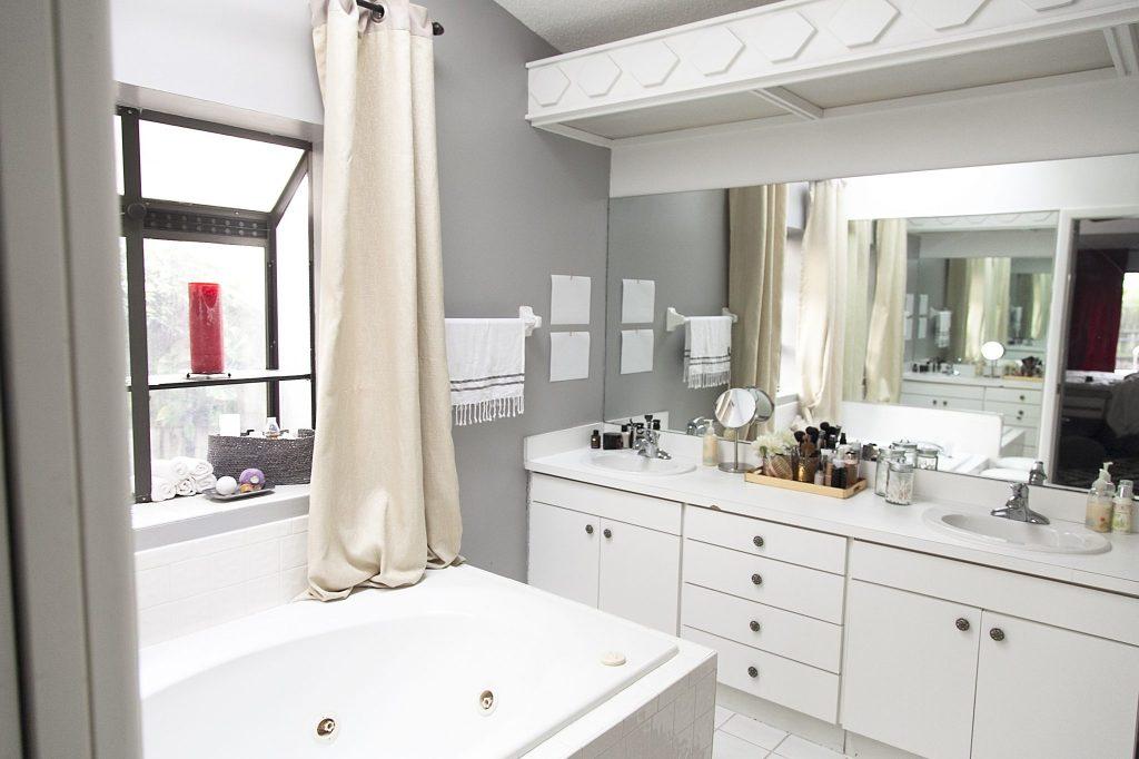 bathroom progress3