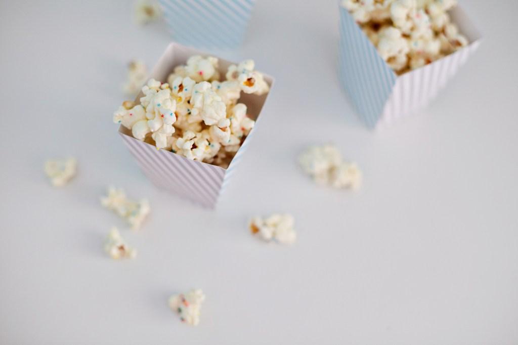 Confetti Popcorn-3