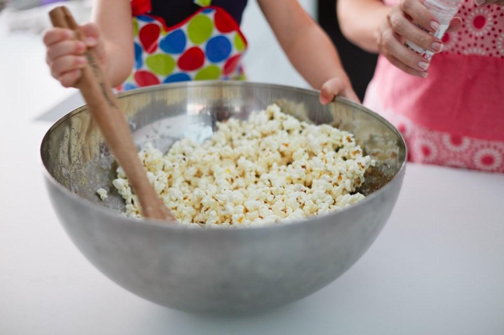 Confetti Popcorn-8