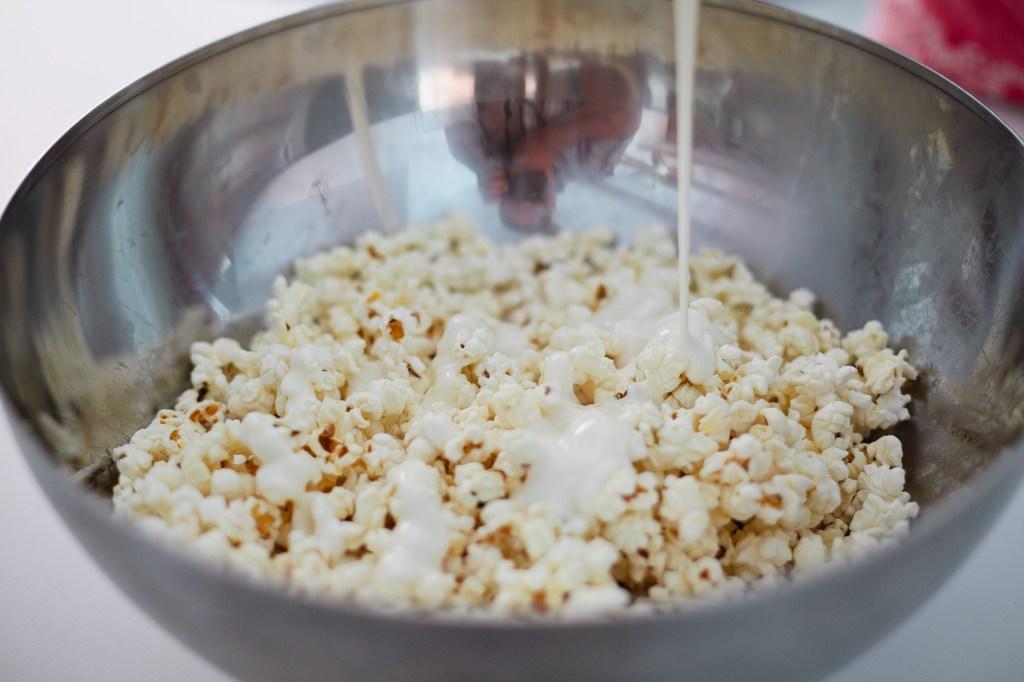 Confetti Popcorn-9