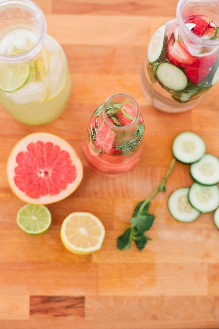 Detox Water | Fresh Mommy Blog-4