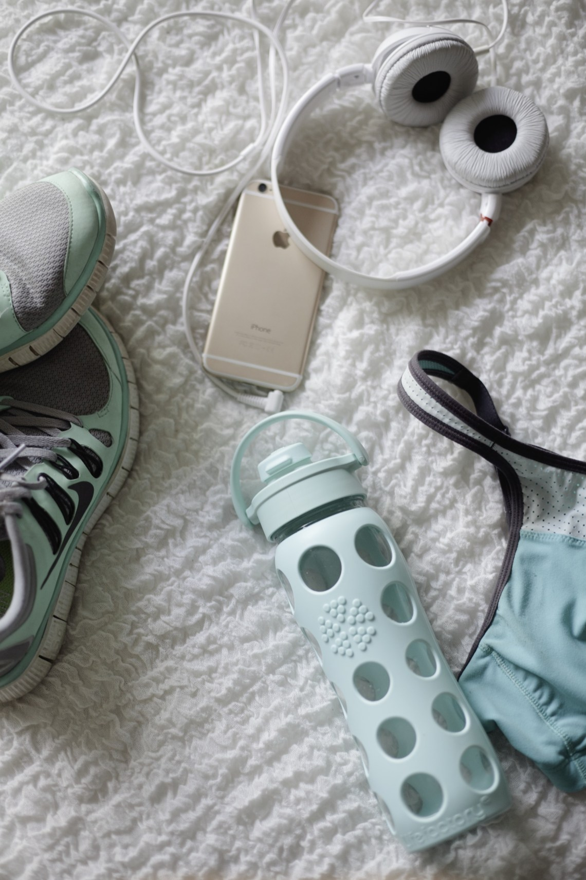 Six Sure Fire Ways to Boost Your Metabolism Fresh Mommy Blog Tabitha Blue Workout Fitness