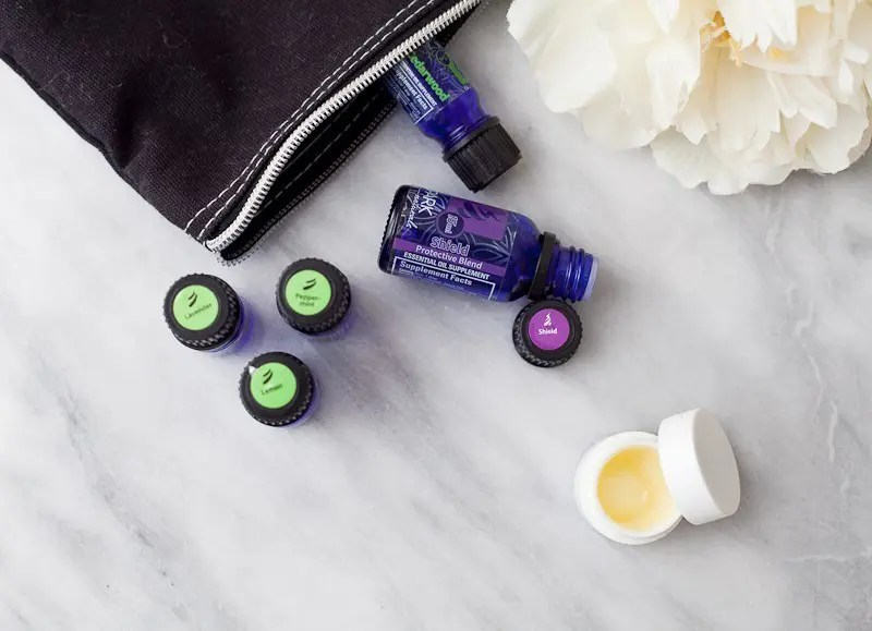 Top Essential Oils for Travel and Why You Don't Want to Leave Home Without Them-6