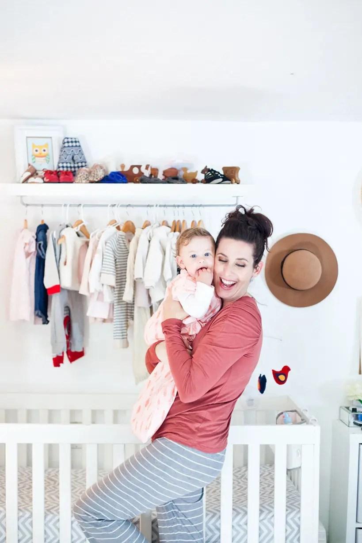 https://i1.wp.com/freshmommyblog.com/wp-content/uploads/2017/05/HALO-SleepSack-with-Fresh-Mommy-Blog-8.jpg?resize=819%2C1228