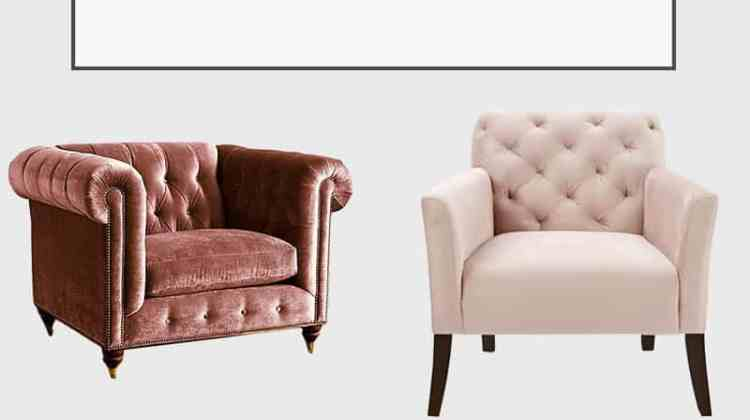 https://i1.wp.com/freshmommyblog.com/wp-content/uploads/2017/10/couch-and-chairs.jpg?resize=750%2C420