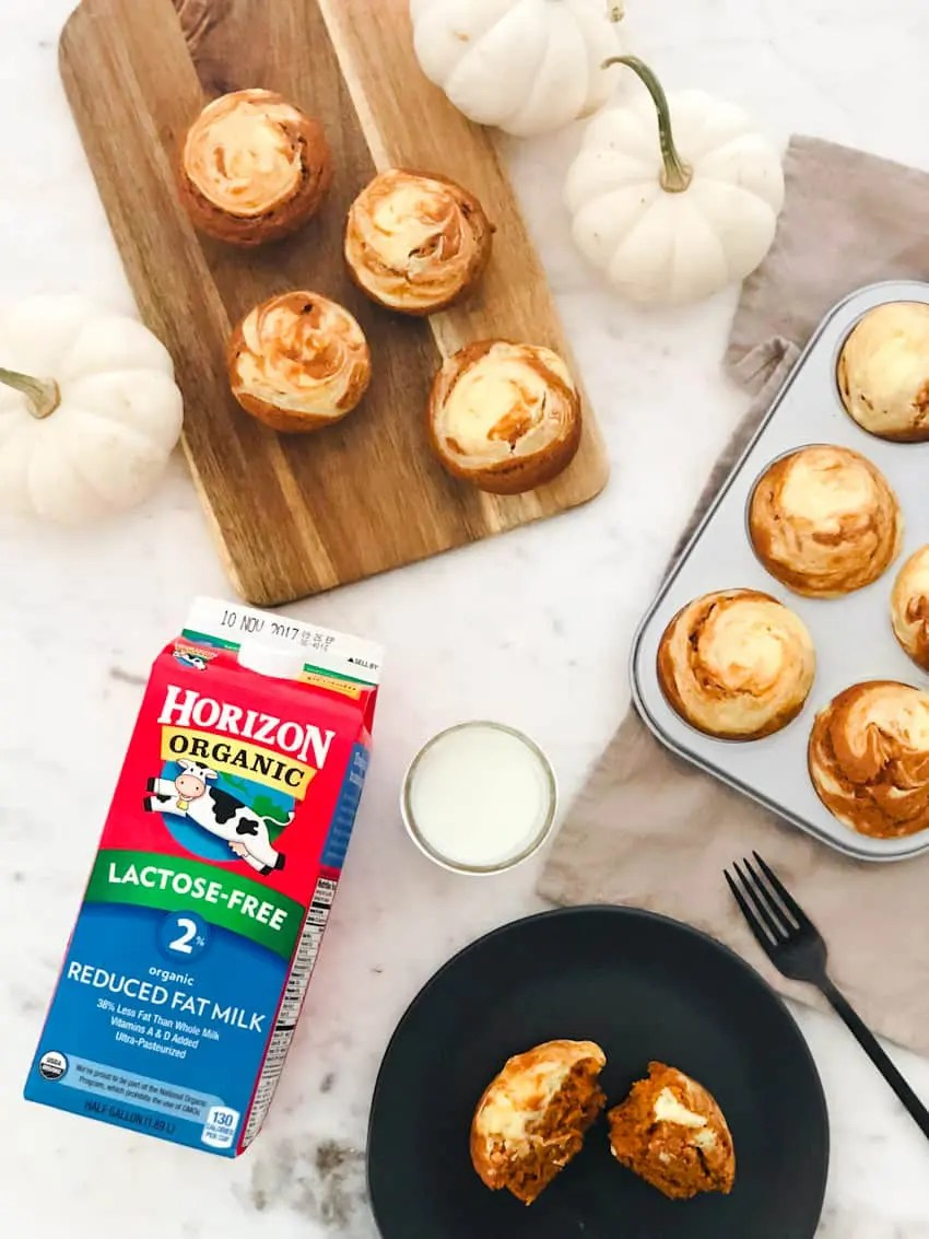 https://i1.wp.com/freshmommyblog.com/wp-content/uploads/2017/10/pumpkincreamcheesemuffins_-11-of-56.jpg?resize=850%2C1133