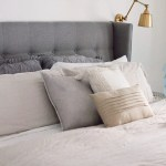 Best Bedding Florida Life And Style Fresh Mommy Blog