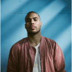 Image of troyboi