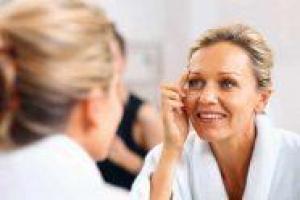 Secrets for Anti Aging
