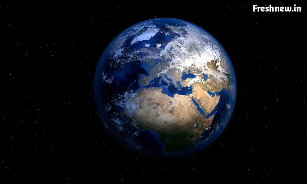 Earth Day 2019 slogan. Theme Earth day Quotes, Short Essay, Slogan, Images.