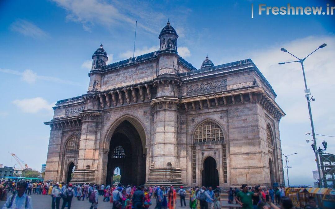 Maharashtra Day 2021 : महाराष्ट्र दिवस पर जानिए इसका इतिहास और इसे मनाए जाने की वजह