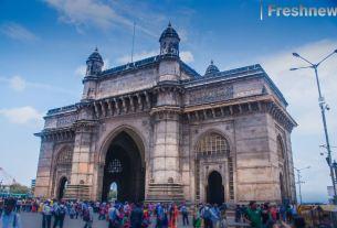 Maharashtra Day 2021 Short Info in Hindi