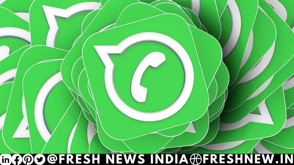 GB WhatsApp Update Hindi Download APK file