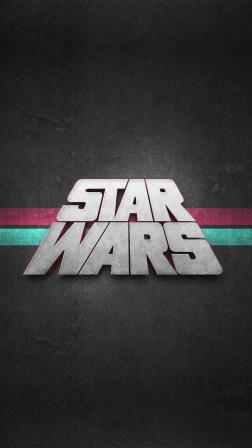 Old-School-Force-Star-Wars2