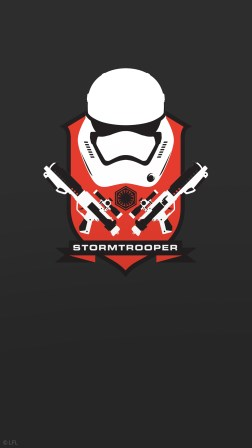 secondary_wallpapers_vzw_whitetrooper2_preview