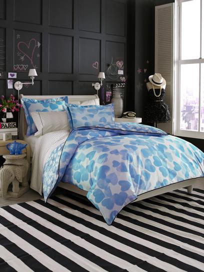 Beautiful Bedroom Ideas: 16 Design for Teenage Girls ... on Beautiful Rooms For Girls Teenagers  id=36112