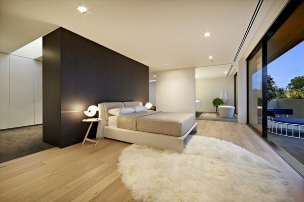 10 Modern and Luxury Cool Bedrooms | Freshnist on Cool Bedroom  id=21968