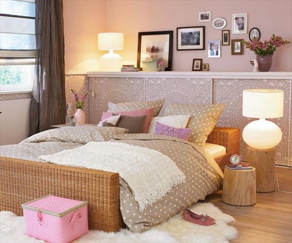 Teenage Girls Bedroom Ideas | Freshnist on Tween Room Ideas Girl  id=85510