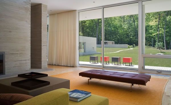 holley house by hanrahan meyers architects 5 Holley House by Hanrahan Meyers Architects