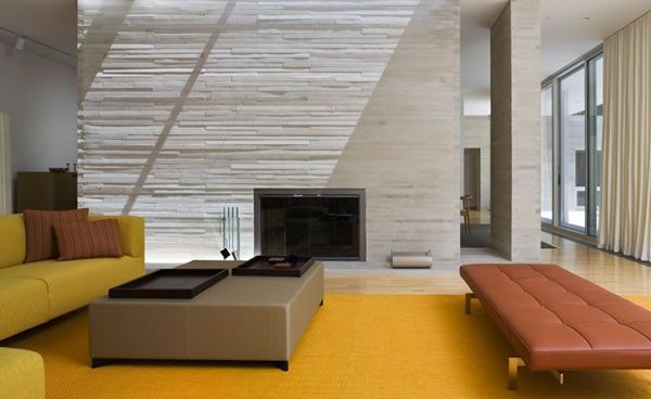 holley house by hanrahan meyers architects 6 Holley House by Hanrahan Meyers Architects