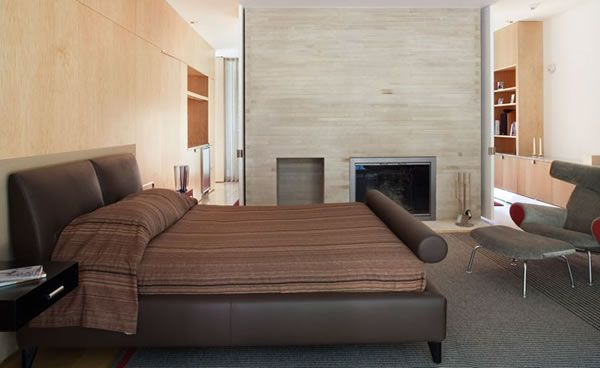 holley house by hanrahan meyers architects 9 Holley House by Hanrahan Meyers Architects